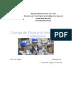 Codigo de Etica y Deontologia.docx