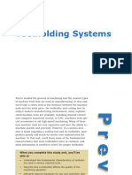 Sample_Lesson_Toolholding_Systems.pdf