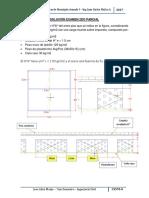 SOLUCION 2DO PARCIAL.docx