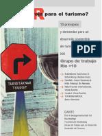 folletotarjetaroja_ger.pdf