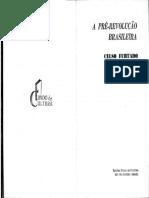 FURTADO, Celso. A Pré-Revolução Brasileira.pdf