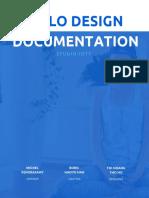 halo documentation a04-compressed