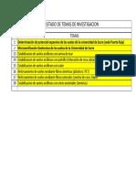 TEMAS DE INVESTIGACION-1.pdf