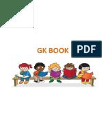 kids gk