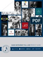 khscat18fullv1-khs-america-band-instrument-full-line-product-guide-lores.pdf