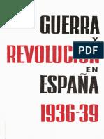 Guerra y revolución en España - Tomo II.pdf