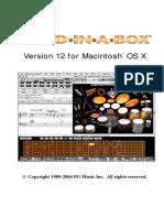 BB12Mac OS X manual.pdf