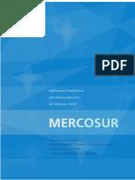Indicadores-Estadisticos-del-Sistema-Educativo-del-MERCOSUR-2010.pdf
