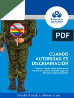 CUANDO AUTORIDAD ES DISCRIMINACIÓNweb_.pdf