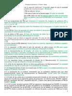 Integracion Regional Toda La Materia-1