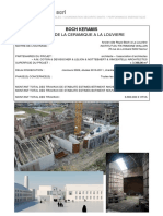 2145 Fiche Royal Boch 3p Chantier