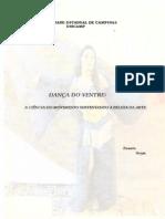 SerpaRenata_TCC.pdf