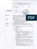 KOM. EFEKTIF ANTAR UNIT, INSTALASI.pdf