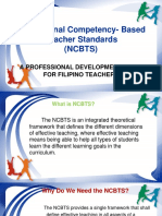 NCBTS FOR FILIPINOS.pdf
