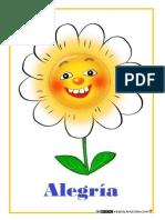 Actividades-para-trabajar-las-emociones-alegría.pdf