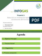 Presentación 15.05.2019