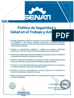 Politica SST Y SA.PDF