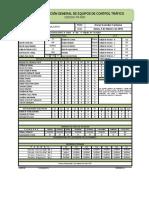 B5-050nnn22018.pdf