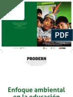Enfoque-Ambiental.pdf