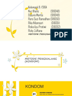 Beautiful-Yellow-Flower-PowerPoint-Templates.pptx