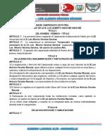 CONCURSO DE CONOCIMIENTOS.docx