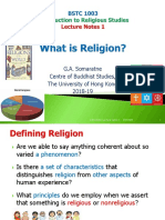 Soma2019-Rel-1 What is Religion.pdf