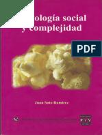 Psicologia_social_y_complejidad_Plaza_y.pdf