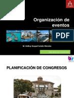 SEMANA 1 CONGRESOS Y EVENTOS.pdf