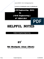 Irrigation Engineering Notes-converted (1).pdf