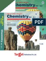 Santosh Yadav, Mitha Soman - NEET-UG _ AIPMT & JEE (main) Chemistry, Volume 2.1-Target Publications (2015_).pdf