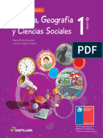 TEXTO DEL ESTUDIANTE HISTORIA.pdf