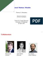 Richardson-slides.pdf