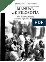 Manual-de-Filosofia.pdf