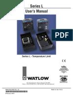 Series L Rev H.pdf
