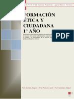 Cuadernillo 1 FEC (pag -- 2019).pdf