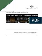 PhotonicModules