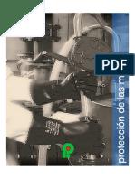 GUANTES-DE-PROTECCION.pdf