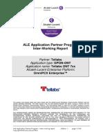 iwr-0200-ed01_tellabs-ont_omnipcxenterpriser11.2.pdf
