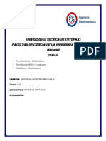 Informe Final Digitales