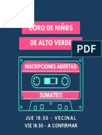 CORO DE NIÑ@S.pdf