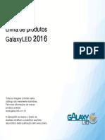 GalaxyLED2016_Catalogo_tec.pdf