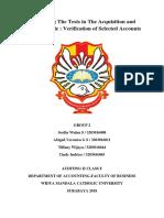 cover + appendix c audit 2