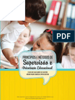 PRINCÍPIOS E MÉTODOS DE SUPERVISÃO E ORIENTAÇÃO EDUCACIONAL.pdf