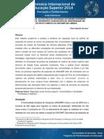 Ferreira Fb 2014 - Sies Uniso