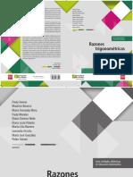 Razones trigonométricas Arenas 2016.pdf