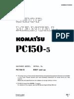 PC150-5.pdf
