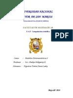 228140113-Problemas-de-Secuenciacion.pdf