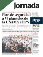 2019_05_06_Plan_de_seguridad_a_53_planteles_de_la_UNAM_y_el_IPN.pdf