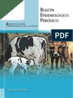 0000000304cnt Guia Medica Brucelosis (1)
