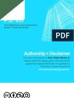 PD 957 (Roboto).pdf